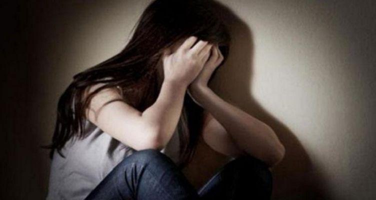 Ξαναχτύπησε ο «νταής» σύζυγος – Μάρτυρας σκηνών βίας η 7χρονη κορούλα του