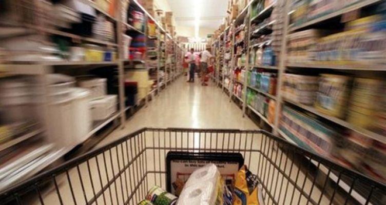 Οι Έλληνες αρχίζουν να στηρίζουν τα δικά τους προϊόντα