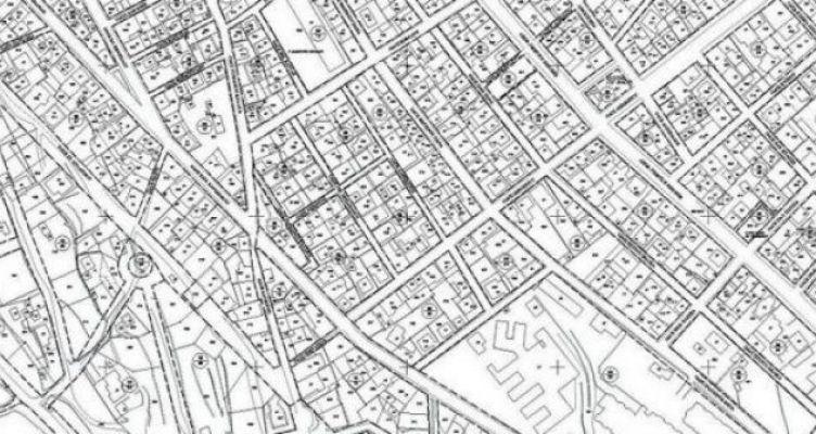 Αιτωλ/νία: Αυτές είναι οι περιοχές που υπόκεινται σε δήλωση Κτηματολογίου