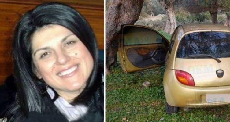 Μαρτυρία κυνηγού για την 44χρονη – Μέχρι τις 4 το μεσημέρι δεν υπήρχε το αυτοκίνητο στη μοιραία παραλία!