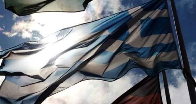 Spiegel: Πίσω από τον στόχο ο Τσίπρας – Σε εκκρεμότητα 50 προαπαιτούμενα
