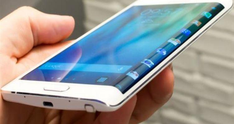 1 στα 2 smartphones που θα πωληθεί το 2023, θα είναι 5G