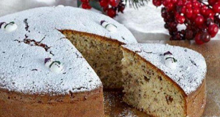 Το Τ.Ε.Ε. Αιτωλοακαρνανίας κόβει την πίτα του