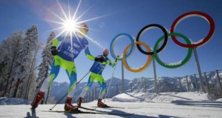 Στο Μιλάνο οι Χειμερινοί Ολυμπιακοί του 2026!