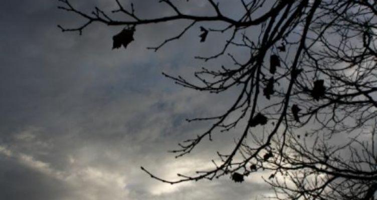 Επιδείνωση του καιρού στη Δυτική Ελλάδα