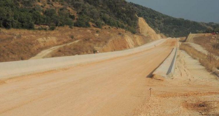 Ανακλήθηκε η απόφαση αναδοχής για την εργολαβία-σκούπα στο Άκτιο-Αμβρακία