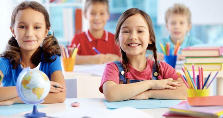 Π.Ε. Αιτ/νίας: Ημερίδα για την αναθέρμανση του θεσμού των Σχολικών Συνεταιρισμών
