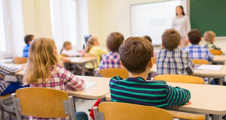 Ένωση Αγρινίου: Ημερίδα για την αναθέρμανση του θεσμού των Σχολικών Συνεταιρισμών