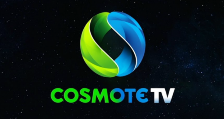 Cosmote TV: Μετά το «Έτερος εγώ» συνεχίζει την… επένδυση στη μυθοπλασία!