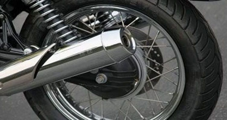 Αγρίνιο: 62χρονος οδηγούσε μεθυσμένος και ανετράπη η μοτοσυκλέτα του