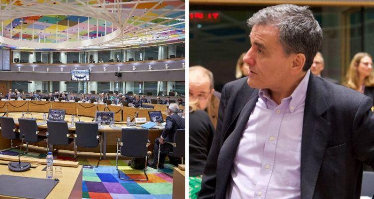 «Πράσινο» φως από τον ESM- Εκταμιεύονται τα 15 δισεκ. ευρώ προς την Ελλάδα
