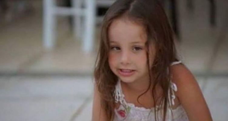 Ιατρική αμέλεια της ξαδέρφης του Παύλου Πολάκη για το θάνατο της Μελίνας δείχνει το πόρισμα