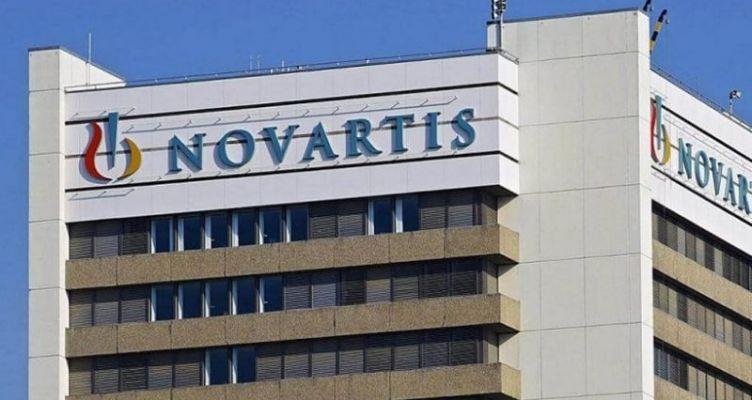 Στον «πάγο» η έρευνα για Novartis – Αίτηση εξαίρεσης Ράικου κατά Τουλουπάκη