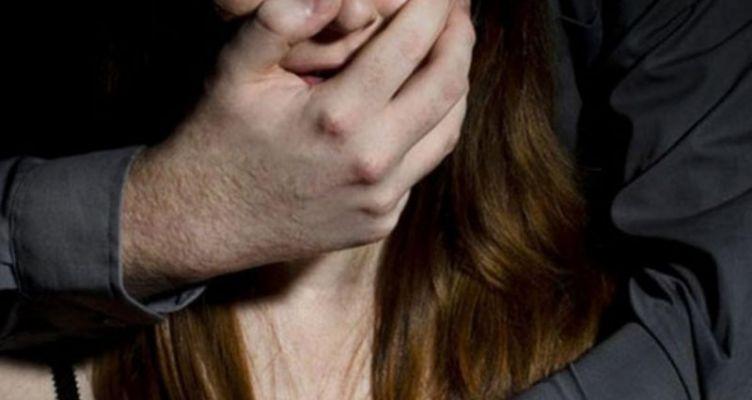 Τα γυρίζει και πάλι η 25χρονη: «Δεν ανακάλεσα – Έπεσα θύμα σεξουαλικής επίθεσης»