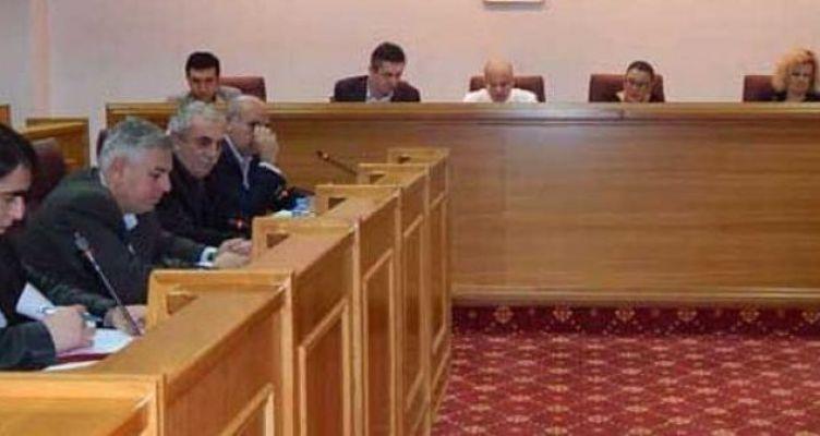 Άμεση αναβάθμιση του δικτύου του ΔΕΔΔΗΕ στην Άρτα ζητά ομόφωνα το Δημοτικό Συμβούλιο