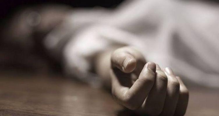 Ιταλία: Στραγγάλισε την 27χρονη σύντροφό του