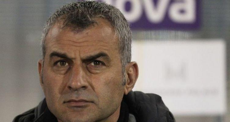 Super League-Παναιτωλικός: Ο Δέλλας και η έκθεση προς την διοίκηση