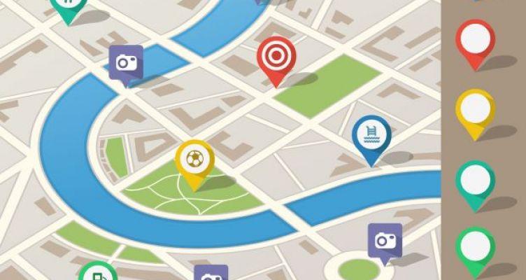 Ο διαδραστικός χάρτης με τους Ελληνικούς Αυτοκινητόδρομους, τι λειτουργεί και τι έρχεται στη συνέχεια