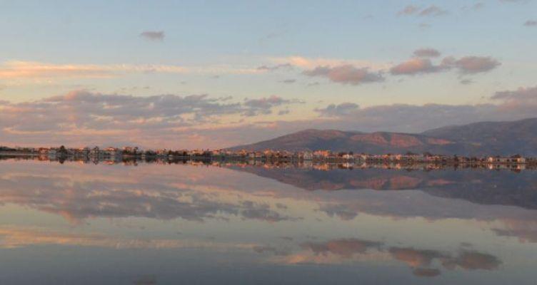 Βασικές αιτίες υποβάθμισης της Λιμνοθάλασσας Μεσολογγίου-Αιτωλικού