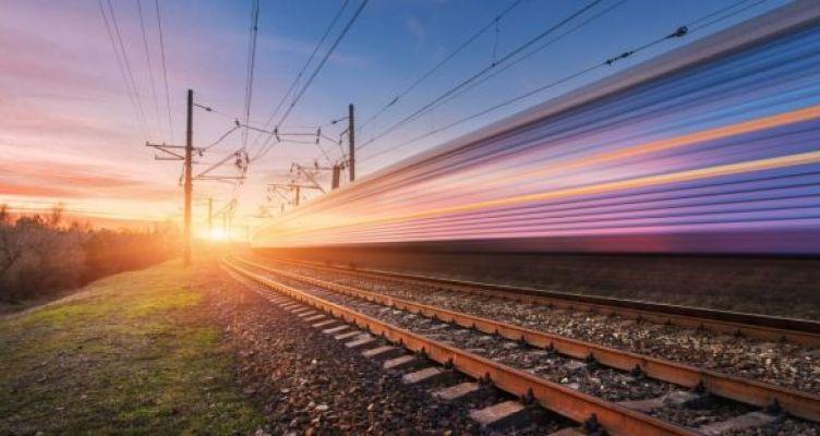 Οι εξελίξεις στον κόσμο των Υποδομών και των Μεταφορών