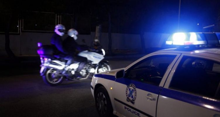 Αχαΐα: Εμπορία ανθρώπων ίσως να κρύβεται πίσω από την αιματηρή συμπλοκή