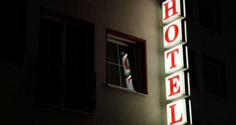 Ποια είναι τα «αστέρια» και τα «ζόμπι» του ξενοδοχειακού κλάδου (Πίνακας)
