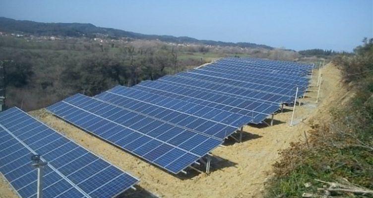 Ένωση Αγρινίου: Νέα πληρωμή στα φωτοβολταϊκά