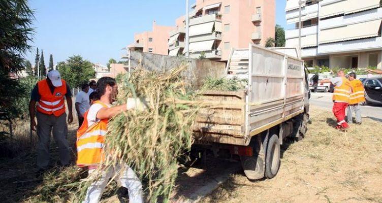 Επίδομα ανθυγιεινής εργασίας: Κίνδυνος να μην καταβληθεί το Μάρτιο