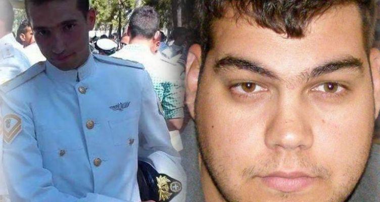 """Έλληνες στρατιωτικοί: Καψώνι με τα κινητά – """"Για εμάς ο χρόνος μετράει πλέον διαφορετικά"""" λένε οι γονείς"""