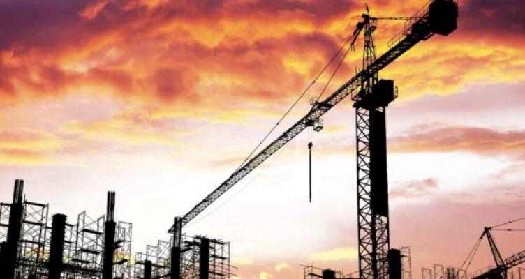 Ποια μεγάλα έργα ολοκληρώνονται μέχρι το τέλος του έτους, ποια δεν θα τα καταφέρουν