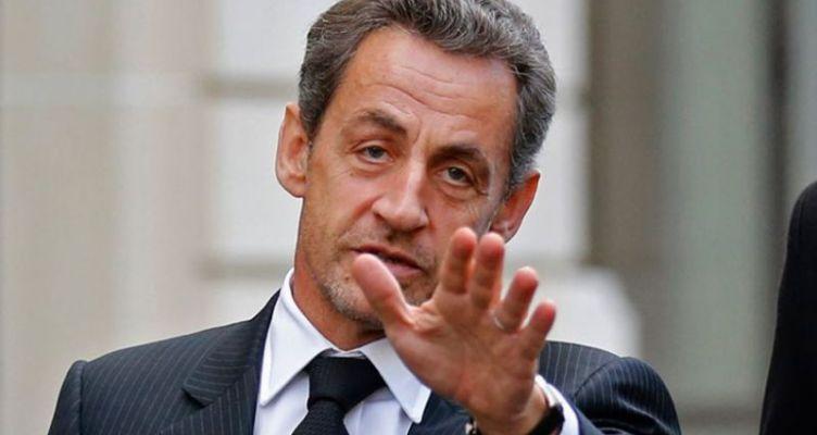 Γαλλία: Στο εδώλιο του κατηγορουμένου ο Νικολά Σαρκοζί