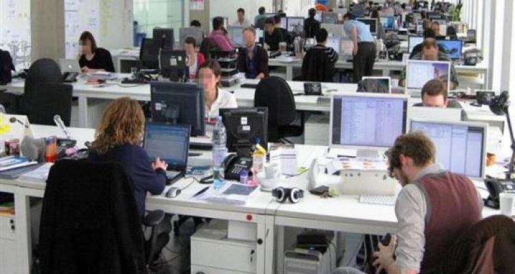 Σε ΦΕΚ το πρόγραμμα για τις 5.500 προσλήψεις ανέργων πτυχιούχων στο Δημόσιο