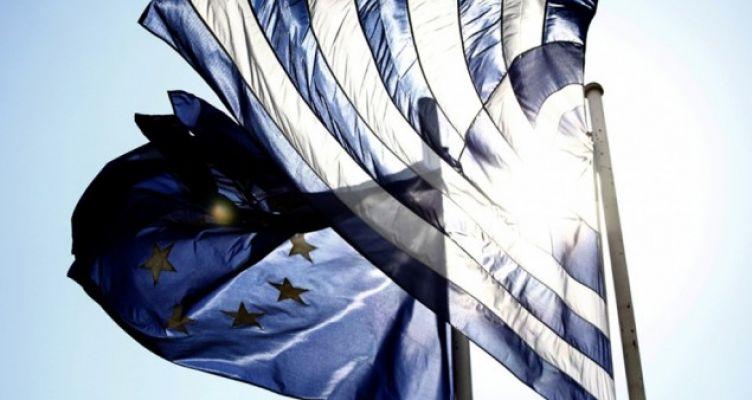 Σενάρια για την πορεία της ελληνικής οικονομίας στα χρόνια του κορωνοϊού