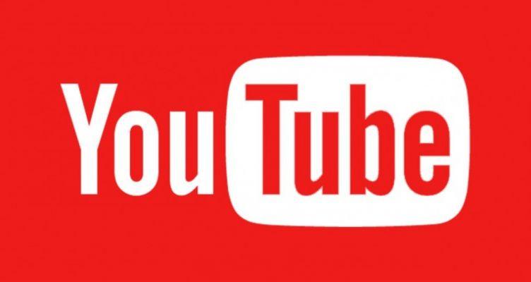 Το ΥouTube μπλοκάρει τα σχόλια στα βίντεο με παιδιά