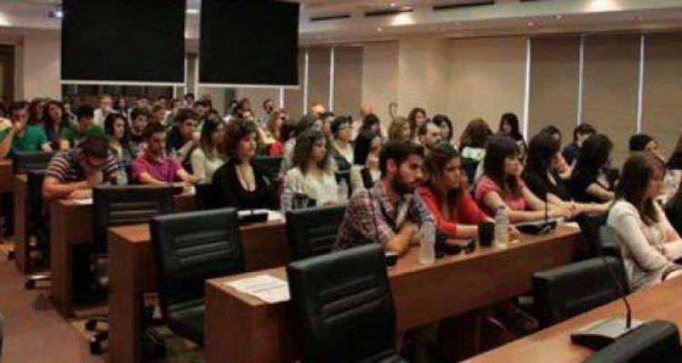 5ο Συμπόσιο Μάρκετινγκ Τροφίμων και Ποτών στο Αγρίνιο
