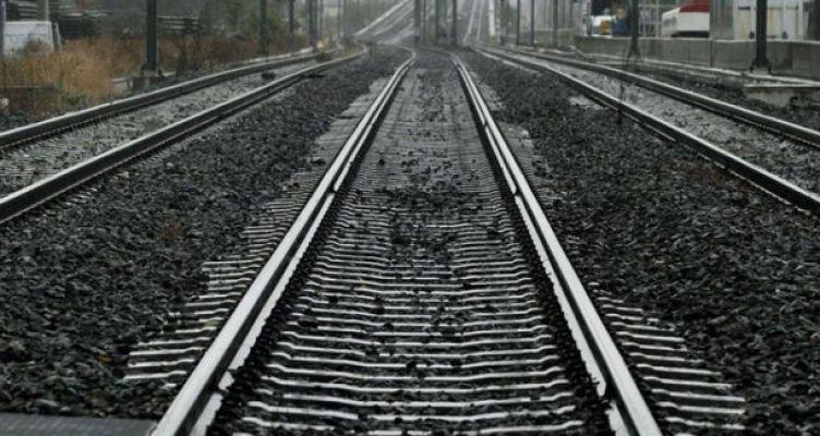 Άνδρας αυτοκτόνησε στις γραμμές του ηλεκτρικού – Στον σταθμό Άγιος Νικόλαος