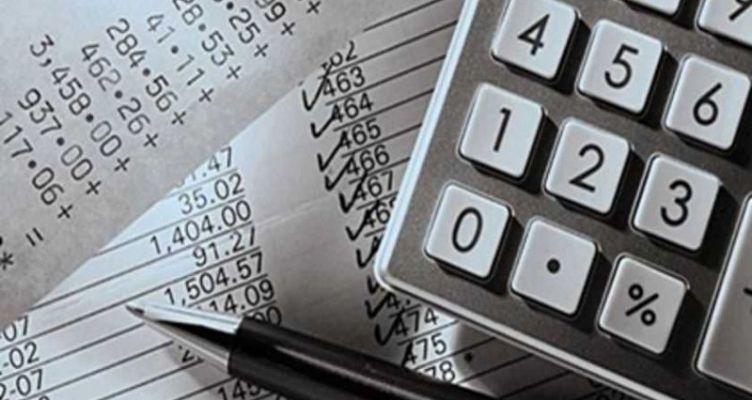 Ποιοι κινδυνεύουν να πληρώσουν υπέρογκους φόρους λόγω χάρτινων αποδείξεων