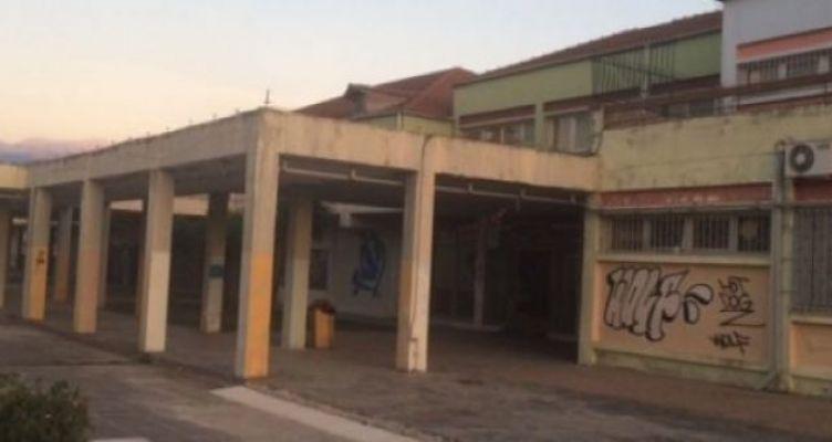 Δ.ΙΕΚ Αγρινίου: Οριστικοποίηση εγγραφής νέων καταρτιζομένων – Παράταση ως την Δευτέρα