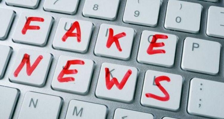 Ποια είναι τα «Ελληνικά όπλα» για την αντιμετώπιση των ψευδών ειδήσεων