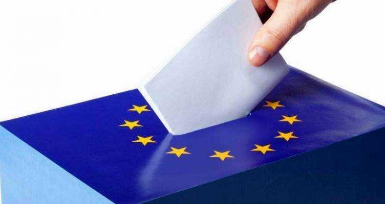 Open Europe για Ευρωεκλογές: 10 έδρες και 37% για τη Ν.Δ., 6 έδρες για ΣΥ.ΡΙΖ.Α.