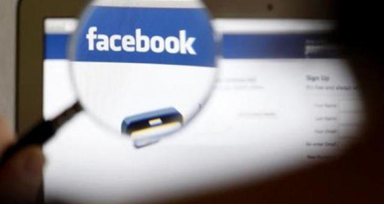 Το Facebook διέγραψε δεκάδες λογαριασμούς – Δείτε το γιατί