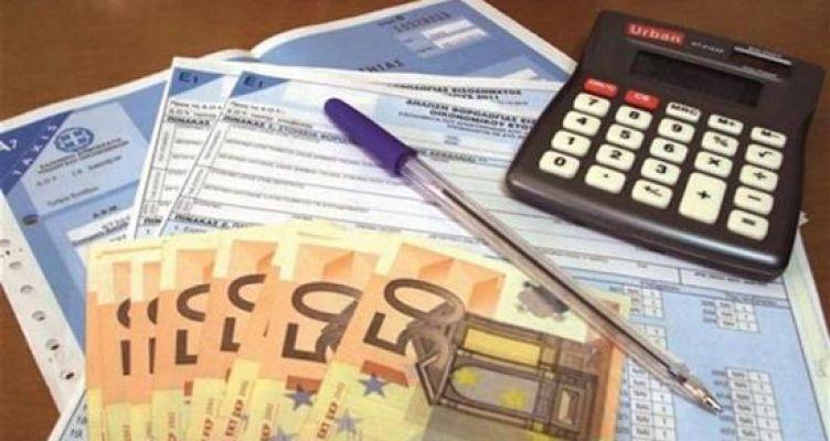 Φορολογικές δηλώσεις: Οι παγίδες των τεκμηρίων – Τι να προσέξετε