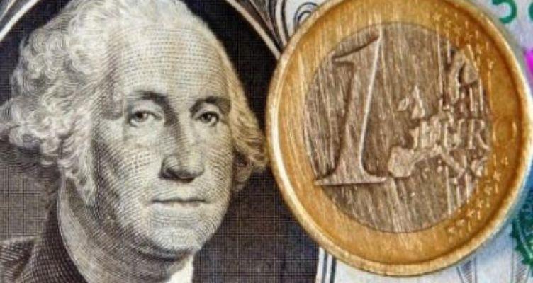 Οι παγκόσμιες γεωπολιτικές αβεβαιότητες «μετατοπίζουν» τους φορολογικούς κινδύνους