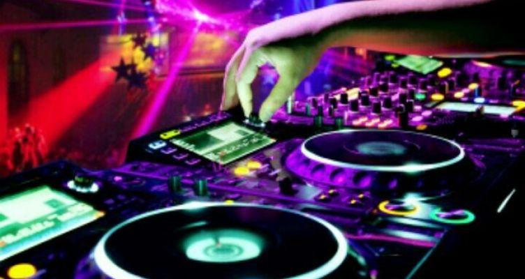 Δυο συλλήψεις τα ξημερώματα στο Αγρίνιο για ηχορύπανση