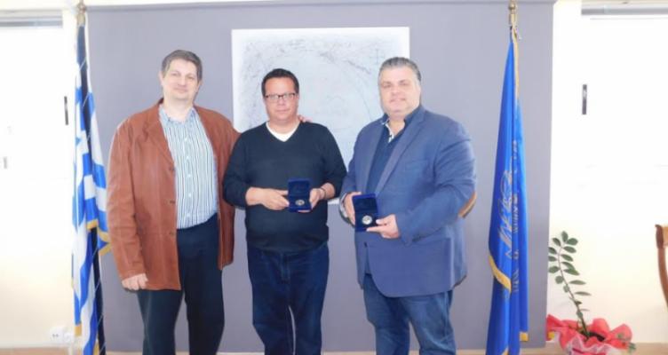Μεγάλη μουσική συνεργασία μεταξύ Δήμου Ι. Π. Μεσολογγίου και του Ελληνοκαναδικού οργανισμού Panarmonia Atelier Musical