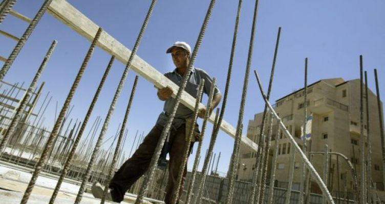 Αύξηση 7,4% στον αριθμό οικοδομικών αδειών το Μάιο 2019