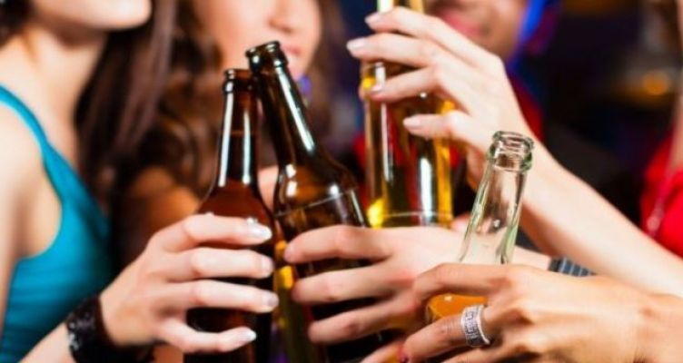 Αμφιλοχία: Σύλληψη 41χρονου καθώς οδηγούσε μεθυσμένος