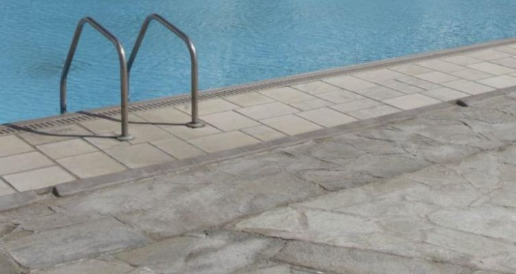 Κύπρος: Αγοράκι 2,5 ετών πνίγηκε σε πισίνα