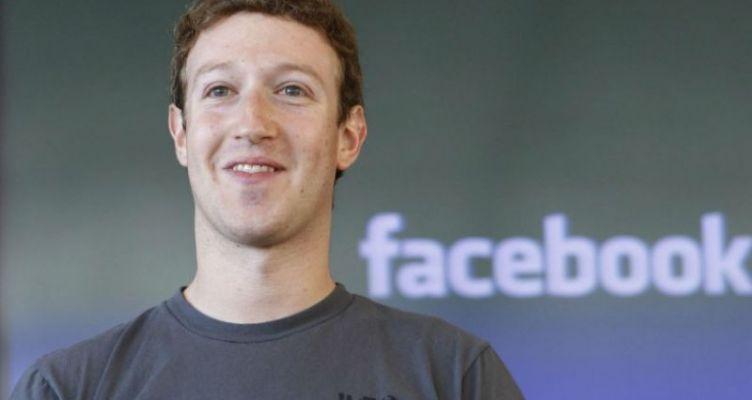 Γιατί το Facebook διέγραψε 5,4 δισεκατομμύρια fake λογαριασμούς μέσα στο 2019