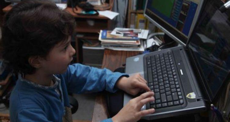 Αυστραλία: Οι ψηφιακές συσκευές διαταράσσουν τον ύπνο των μαθητών και προκαλούν συναισθηματική αστάθεια